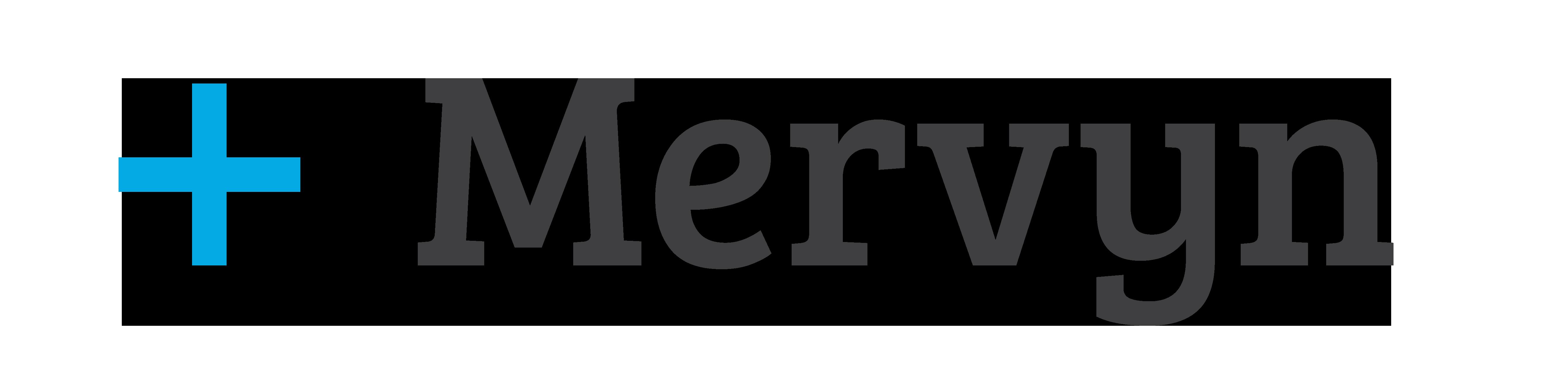Mervyn